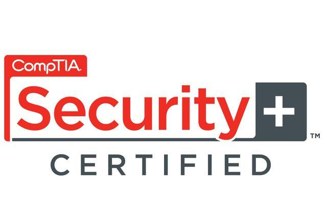 Understanding The The Comptia Security Certification