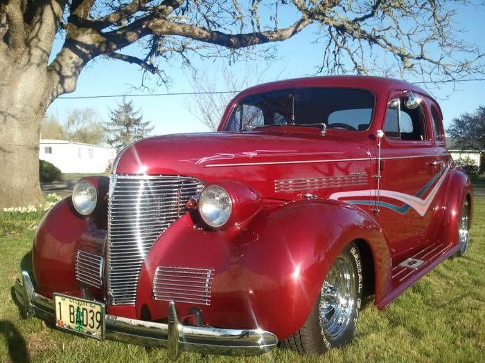 Classified Ads 1939 Chevrolet 2 Door Business Coupe Classic Cars Trucks For Sale Classic Cars Cars Trucks Classic Cars Trucks