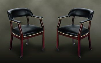 Black Mahogany Gaming Chair & Black Mahogany Gaming Chair | SwiftHeritage_HQ_FrontDesk | Pinterest ...