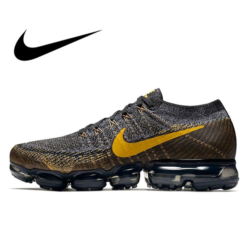 Nike Air VaporMax Flyknit 3 in 2020   Running shoes for men