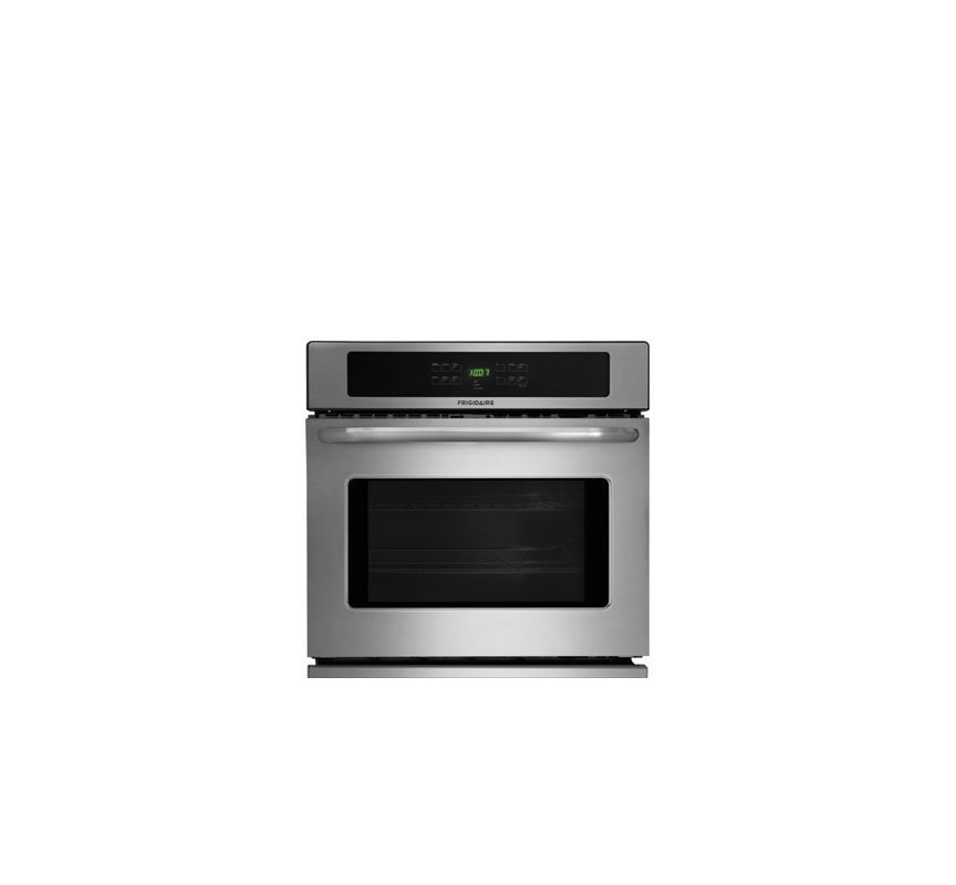 36++ Home depot wall ovens 27 information