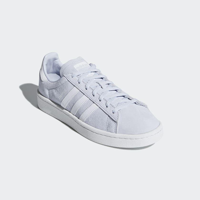 adidas campus scarpe blu adidas noi scarpe pinterest adidas