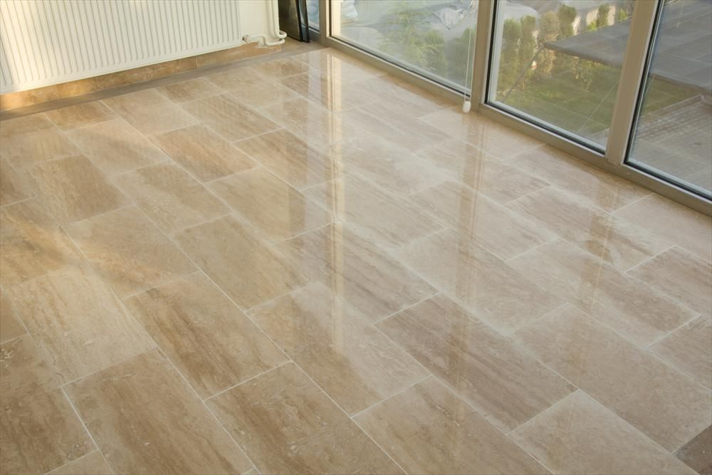 New Clearance Prices For Our Travertine Tile Beige Standard Style