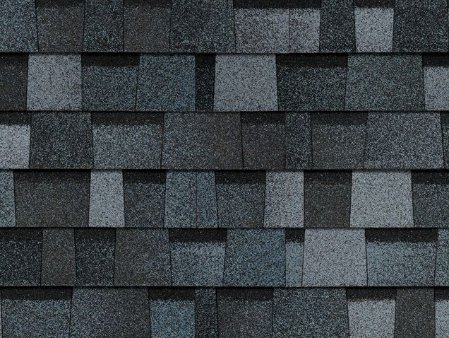 Best Pacific Wave With Images Architectural Shingles Roof 640 x 480