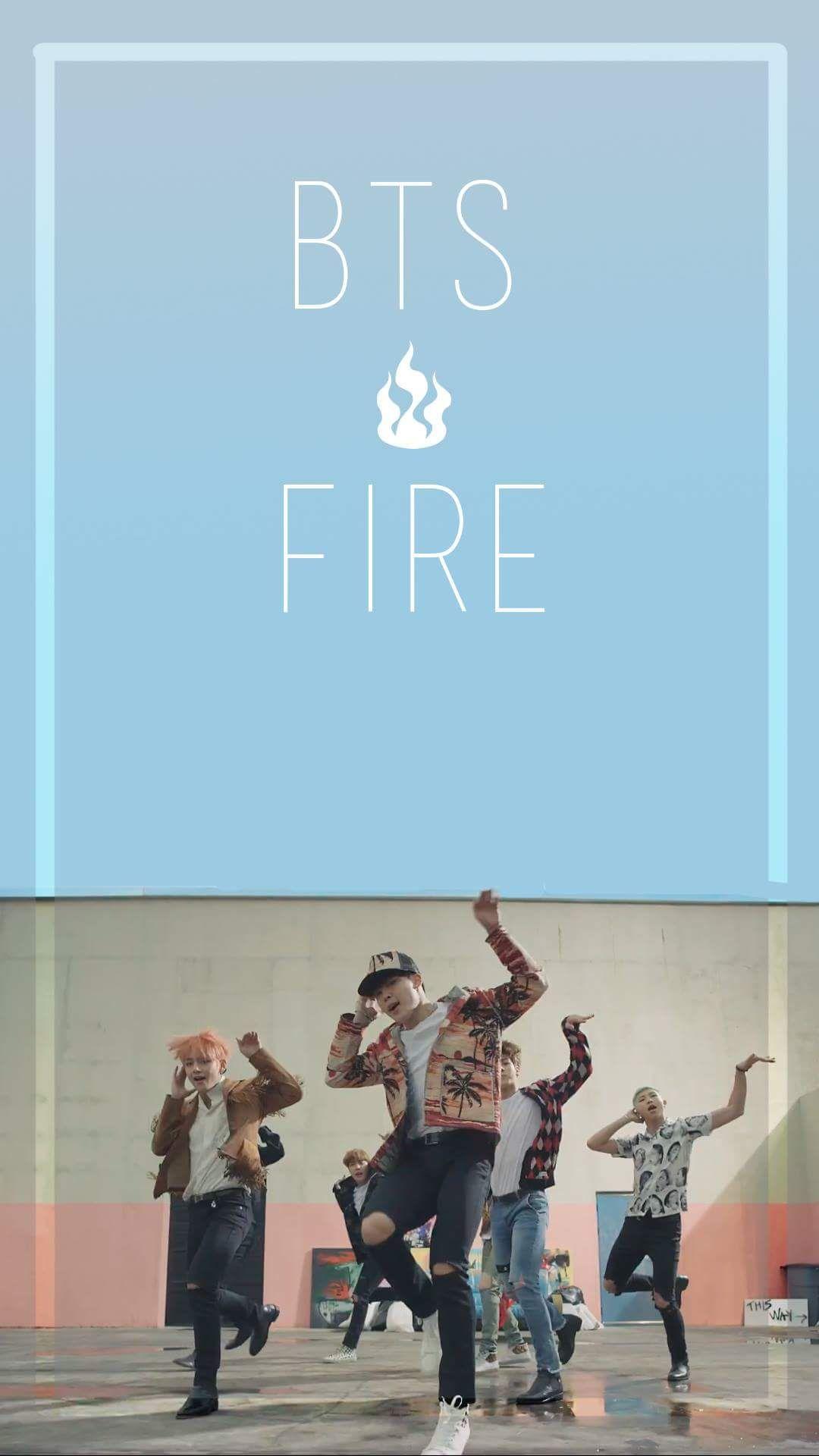 Bts Fire Wallpaper Bts Wallpaper Bts Bts Bangtan Boy Bts fire wallpaper hd