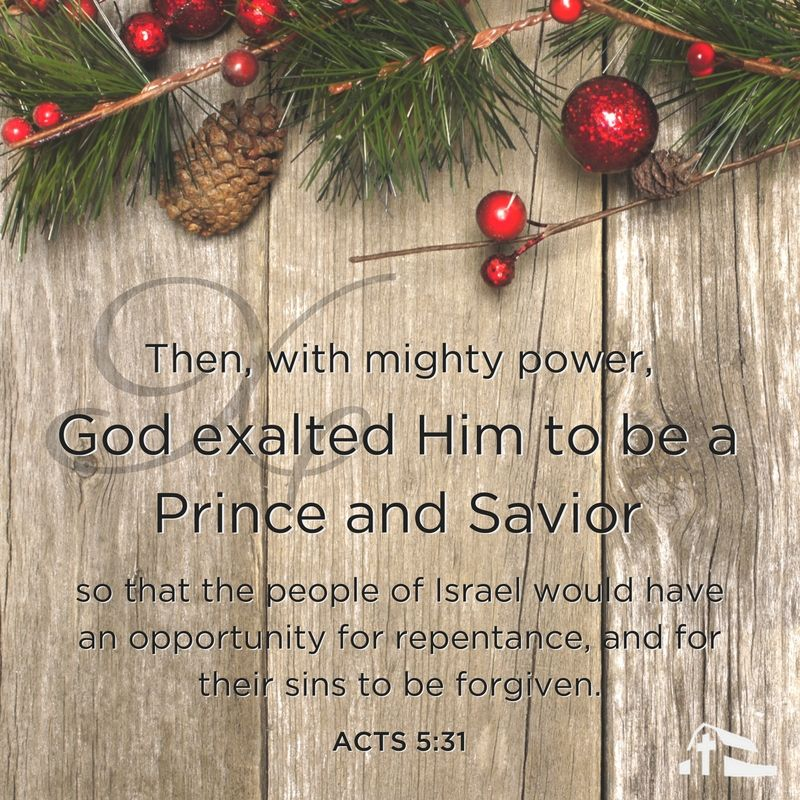 Christmas Scriptures.Pin On Abc S Of Christmas Scripture