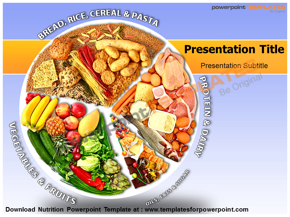 download nutrition powerpoint template at http www