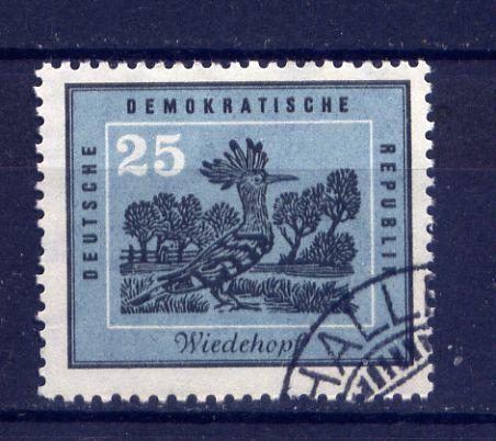 Freistempelauktion - Das Auktionshaus für Sammler !