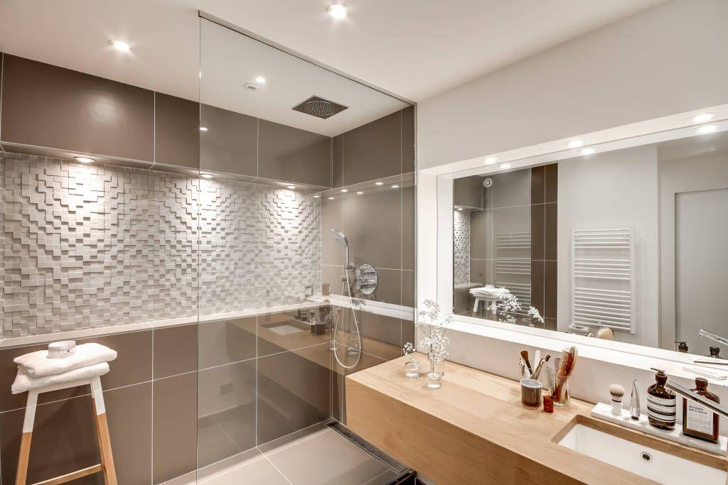 8 moderne bäder im minimalistischen stil bad badezimmer bad und
