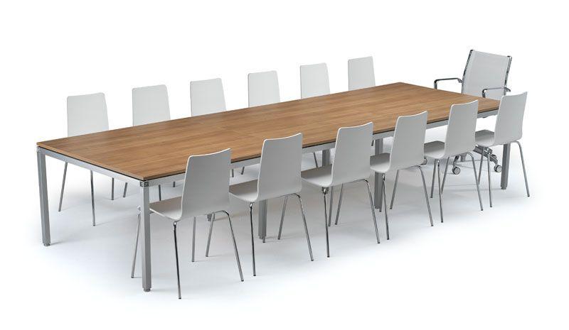 Ofiprix Mesas De Reunion Operativas Muebles De Oficina Muebles