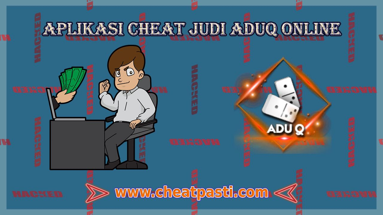 Aplikasi Hack AduQ di 2020   Aplikasi, Kartu, Poker