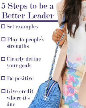 #BetterYou #BetterLeader E-mail: HR@GenesisGMarketing.com 6325 North Center Drive, Building 18, Suite 232 Norfolk, VA 23502 (757)-455-5522 http://www.janetcampbell.ca/