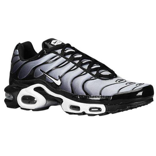 separation shoes b3cd9 2e2ce Nike Air Max Plus