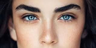 0a787570d83 Regrow your eyebrows with all-natural eyebrow growth serum by Beard and  Company. Made in Colorado. #hairregrowthwithcoconutoil