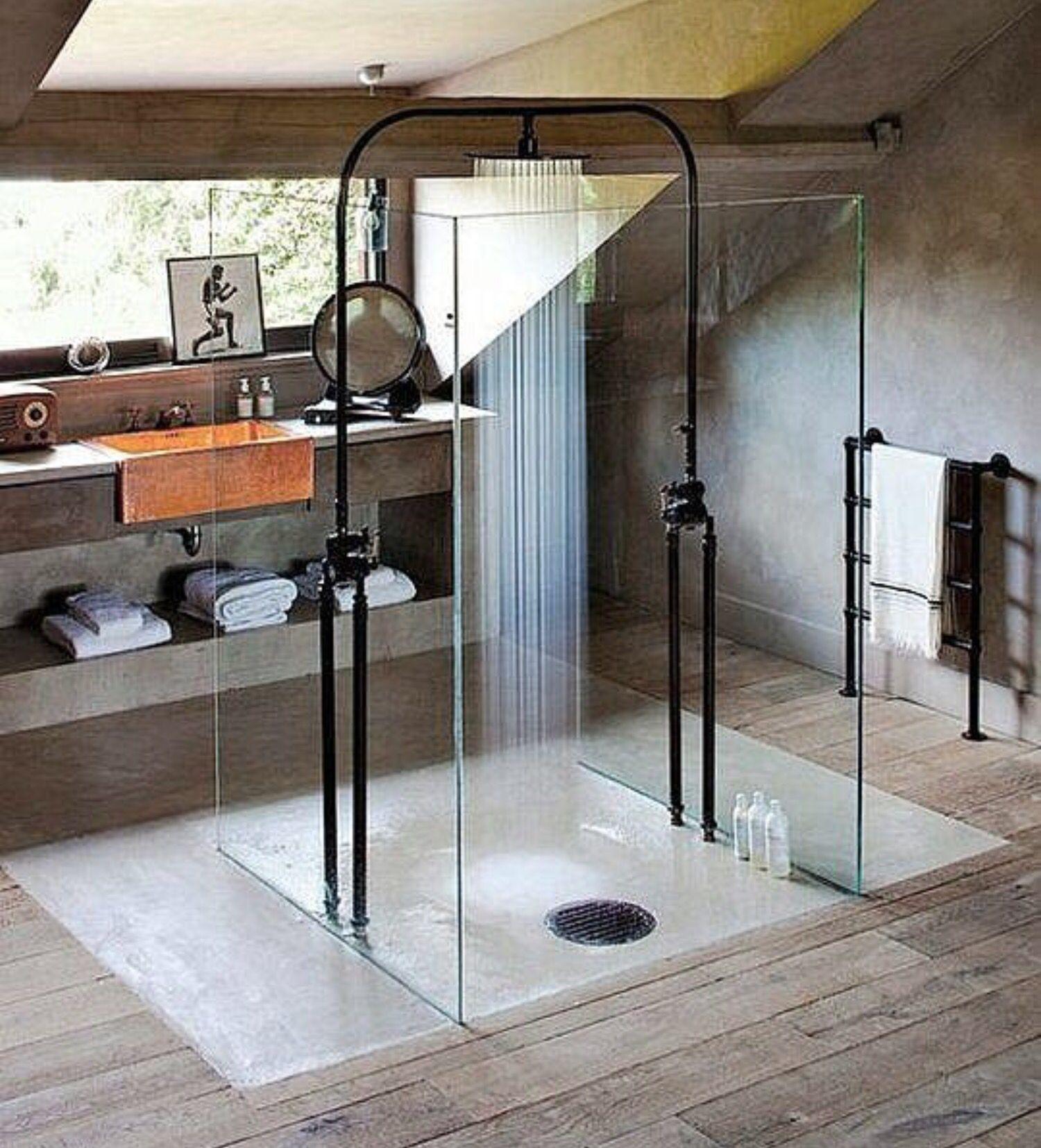 Cuarto de baño | Diseño de baños, Decoracion baños ...