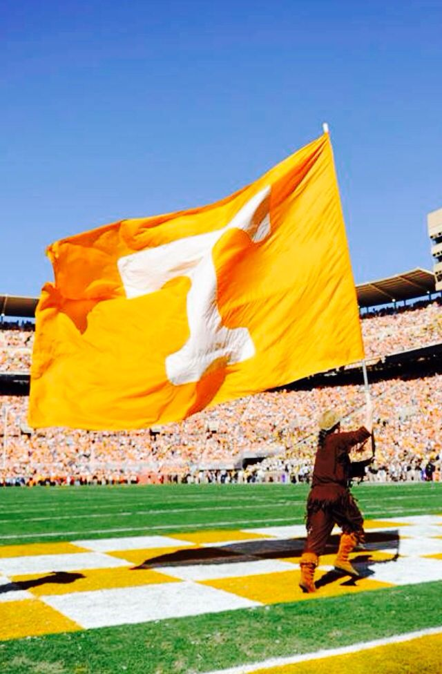 Pin By Bill Agee On Tennessee Vols Rocky Top Tennessee Tennessee Volunteers Tennessee Football