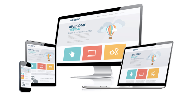 Pin On Html Responsive Websites