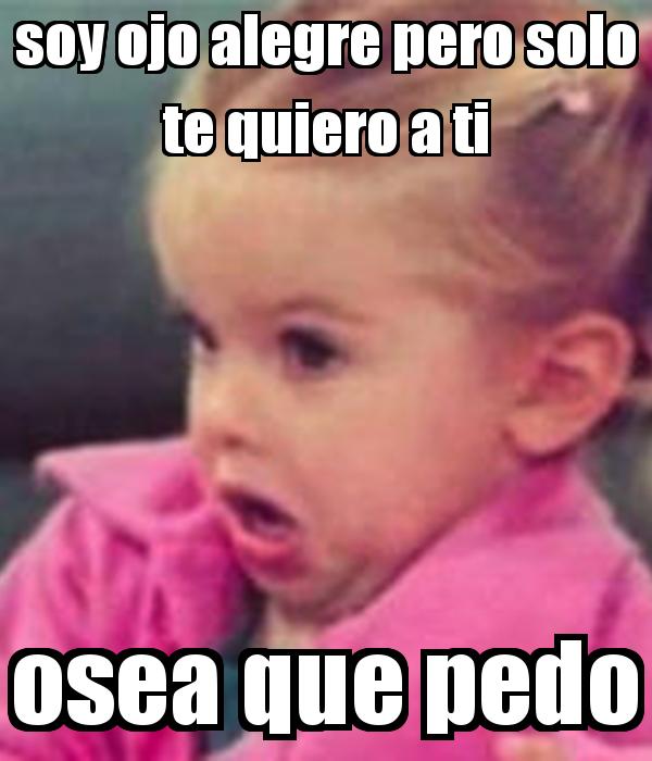 Fresa Memes