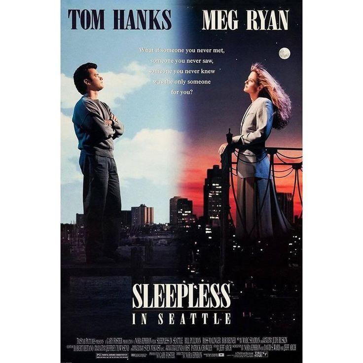 90s movie posters quiz