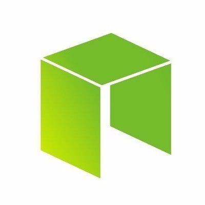 Buy neo cryptocurrency bitcoin talk