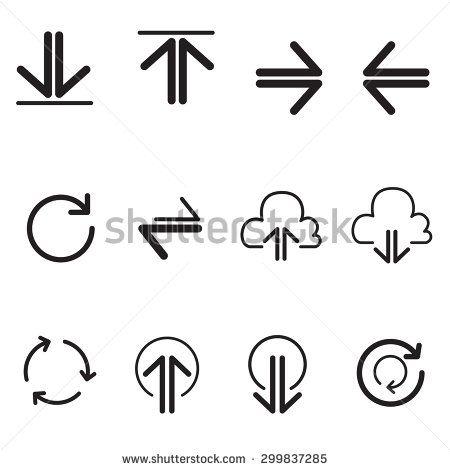 Filter Icons Google Search Symbols Math Data