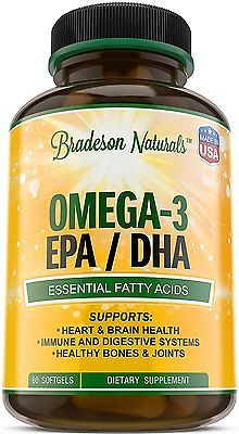 Best fda approved over the counter weight loss pills