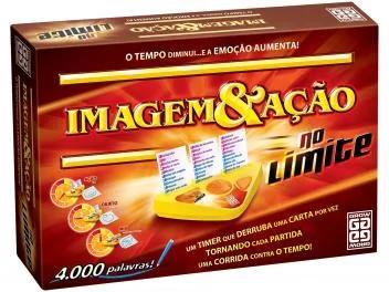 Jogo Imagem Acao No Limite Tabuleiro Grow Magazine Diasrocha Tabuleiro Jogos Imagens