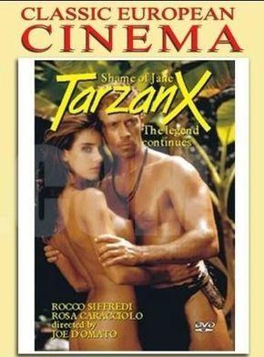 18 Tarzan X Shame Of Jane Mb Download Watch Hd Movie