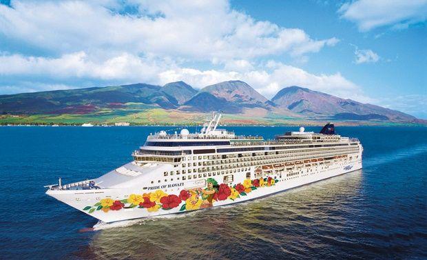 Cruises To Hawaii >> New Year Cruises In Hawaii Cruising Tips In 2019