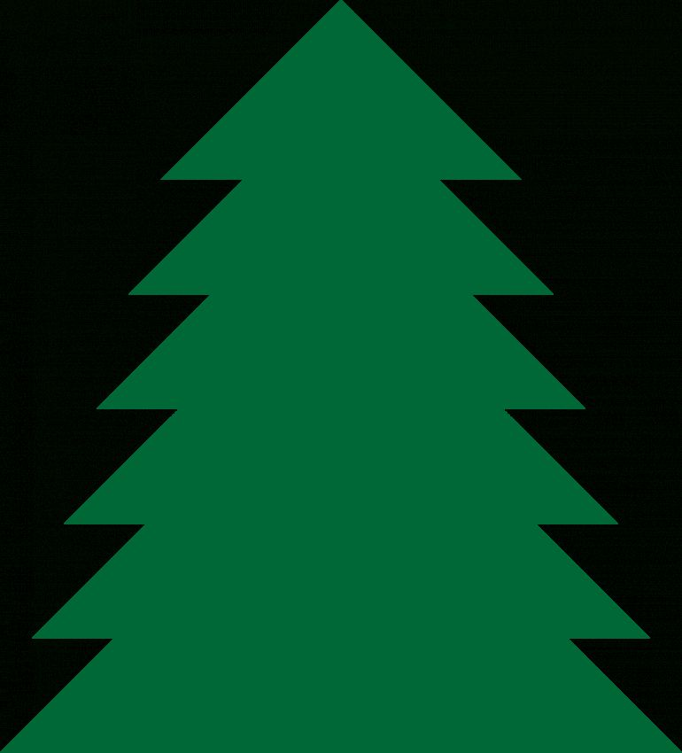 12 Fine Pine Tree Icon Png Tree Icon Palm Tree Clip Art Christmas Tree Clipart