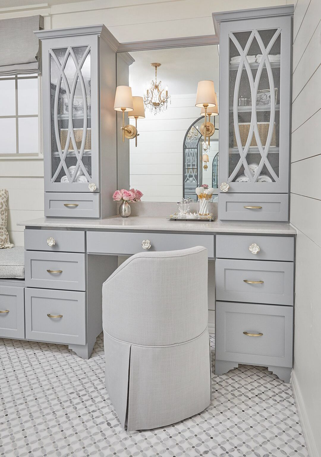 Pin by A Well Dressed Home, LLC on Our Residential Design