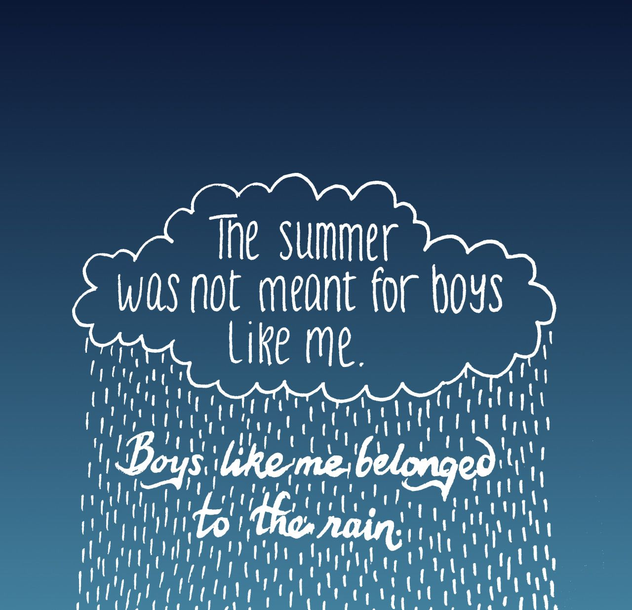 Image result for aristotle and dante discover the secrets of the universe quotes
