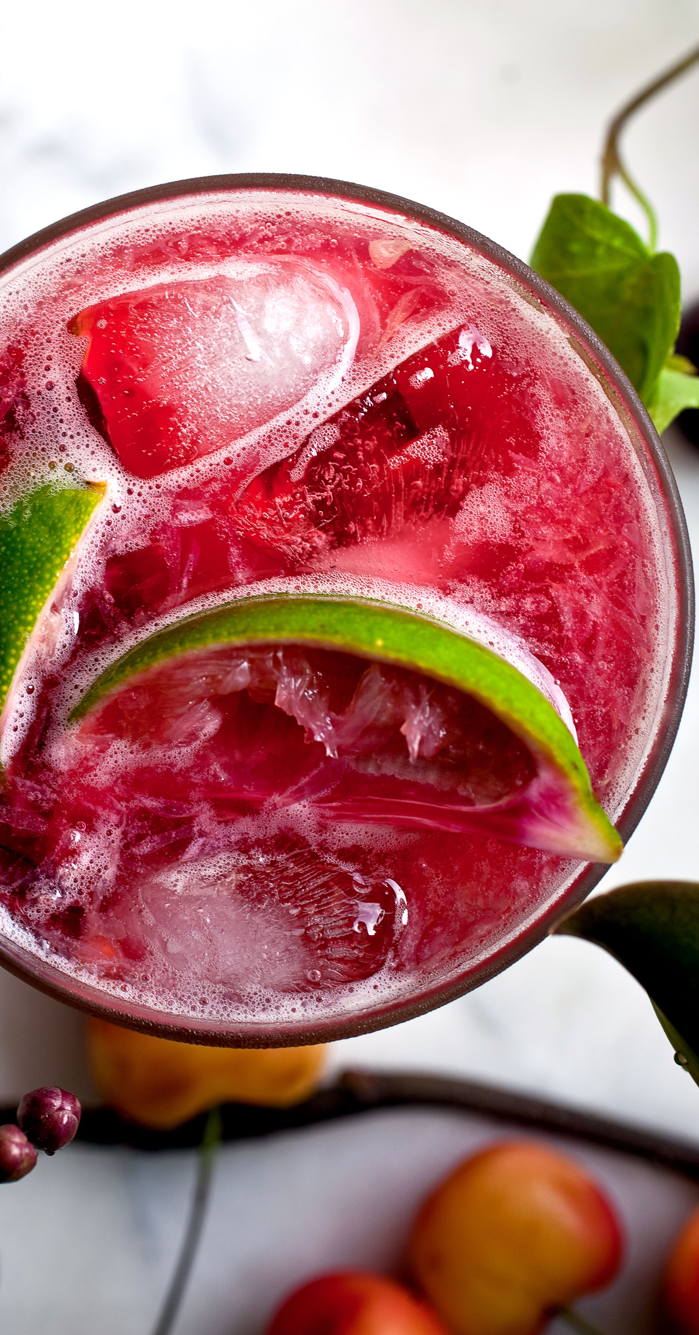 Pin On Summer Drinks