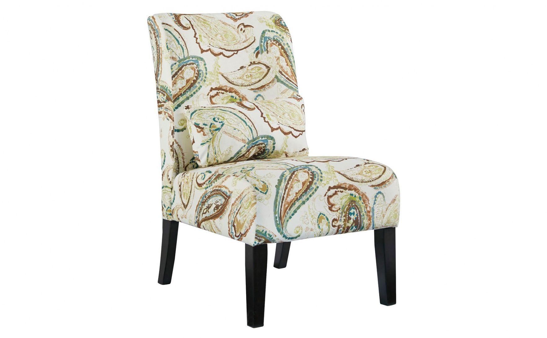 Wonderful 50+ Clearance Accent Chair   Best Master Furniture Check More At Http://