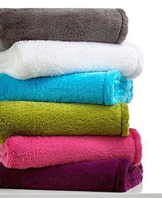 Berkshire Blankets Fluffy Soft Throw Blankets Throws Bed Gorgeous Berkshire Blanket Fluffy Throw