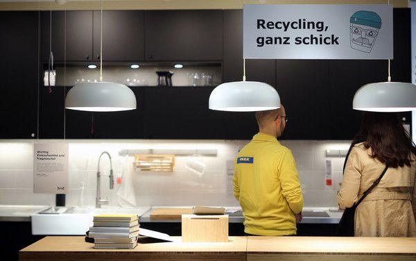 Worauf Es Ikea Bei Bewerbern Am Meisten Ankommt Bewerbung Motivationsschreiben Motivationsschreiben Studium
