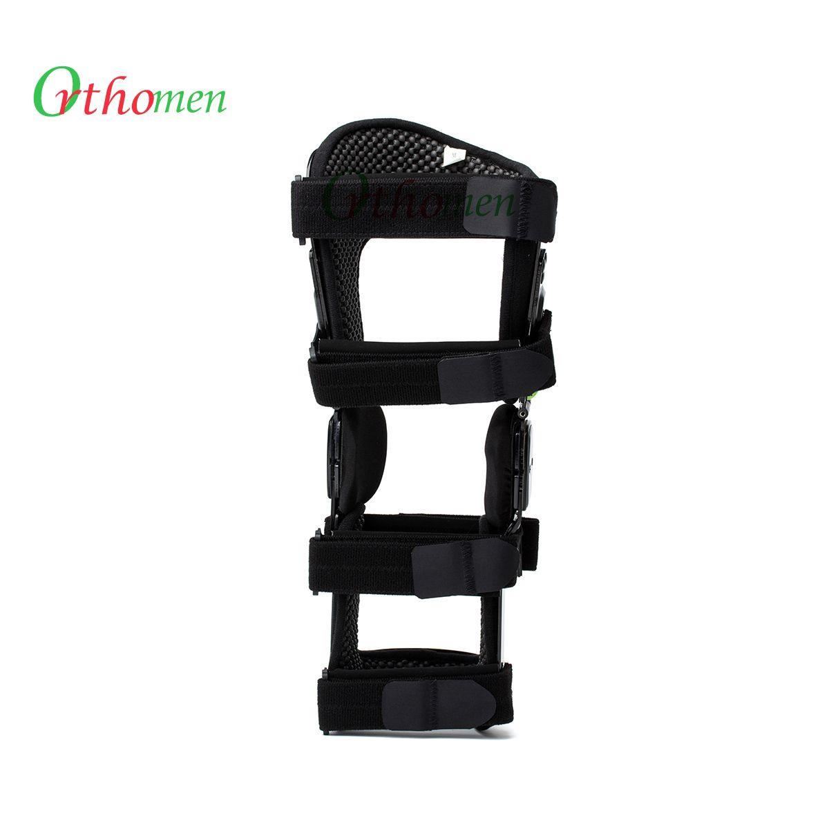 OA Knee Brace Booster Knee brace, Rheumatoid arthritis