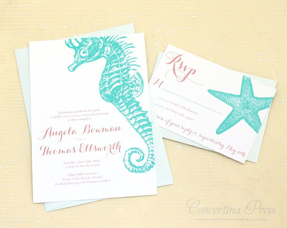free printable invites | Free Printable Party Invitations: Free ...