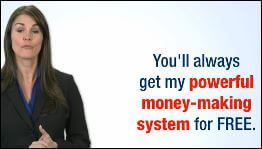 money making system for free