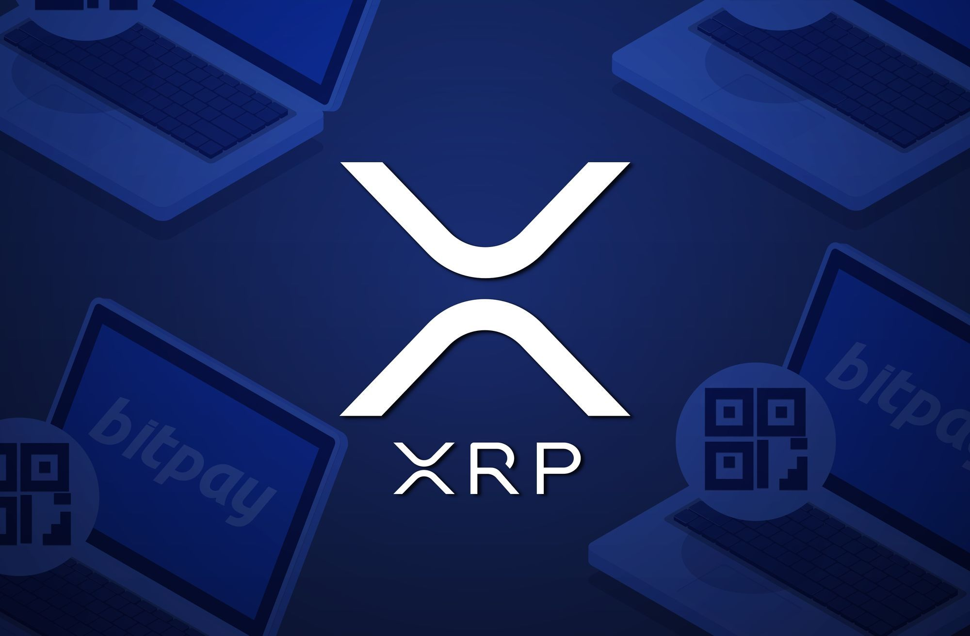 How Much Xrp Is Enough In 2021 10k 50k 100k Fliptroniks Interesting Questions Crypto Coin Best Cryptocurrency