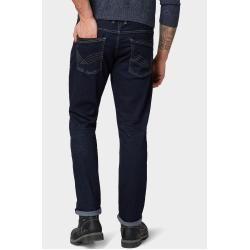 Slim Fit Jeans für Herren #mensstyle