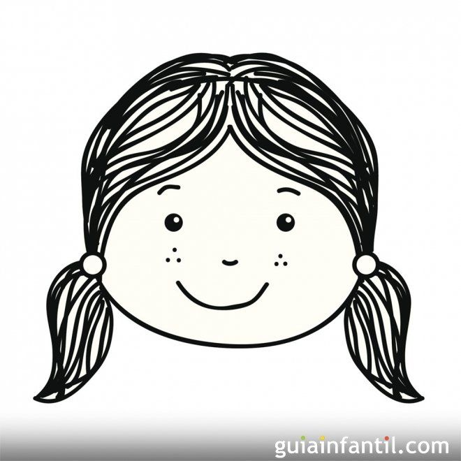 Resultado de imagen para rompecabezas para niños de preescolar del ...