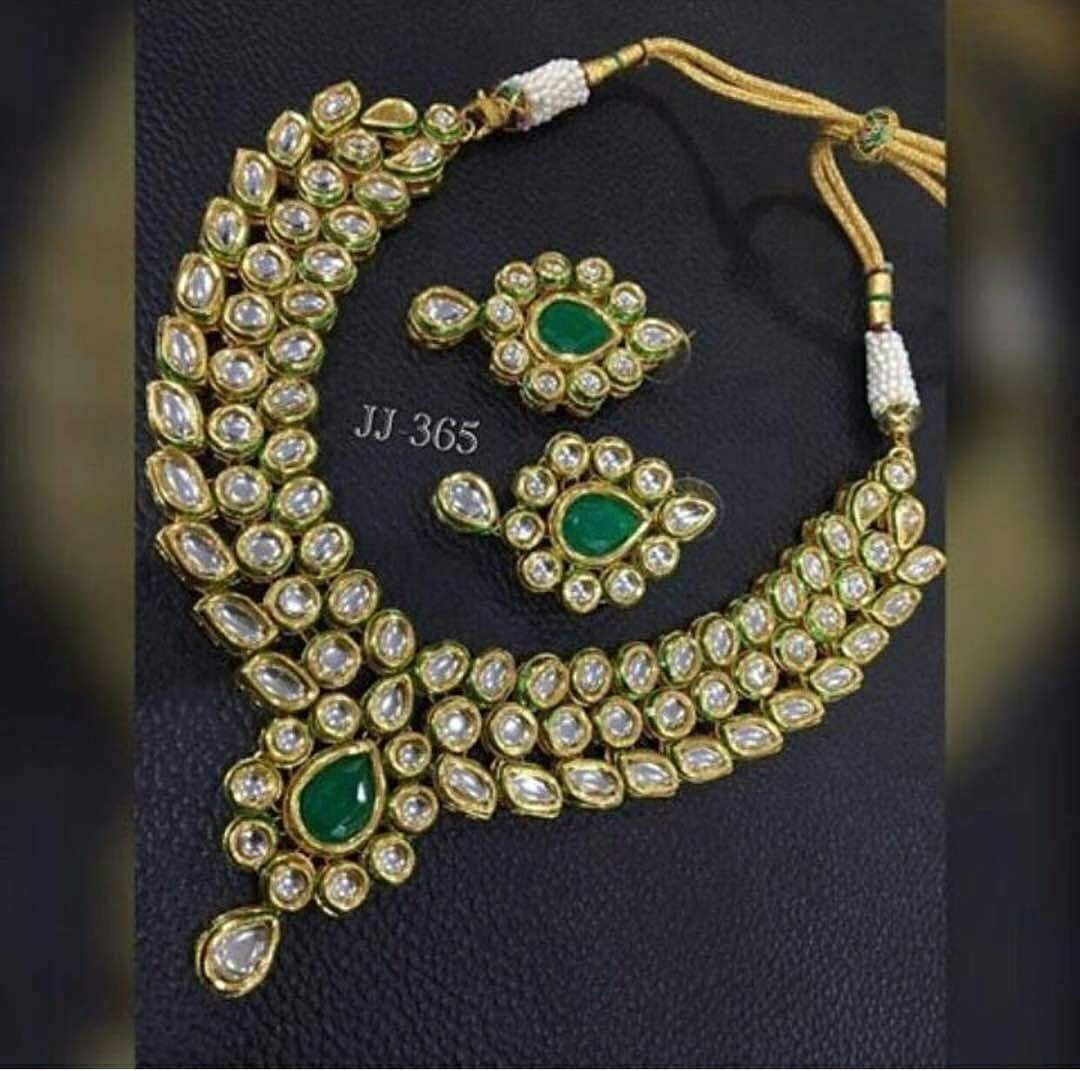 Indian divine jewellery high quality for order whatsapp