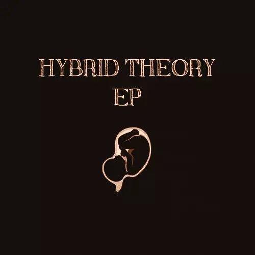 Hybrid Theory Ep Linkin Park Linkin Park Wallpaper Park