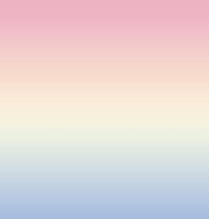 Gulf Shore Sunset Ombre Wallpaper Removable Wallpaper Etsy In 2021 Ombre Wallpaper Iphone Ombre Wallpapers Ipad Wallpaper