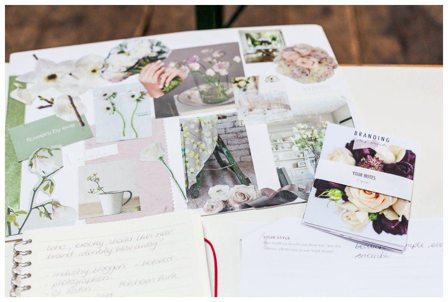 Branding for Florists Workshop Fiona Humberstone Rona Wheeldon_0018