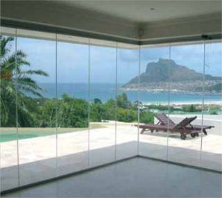 Not Found Frameless Glass Doors Glass Door Folding Glass Doors
