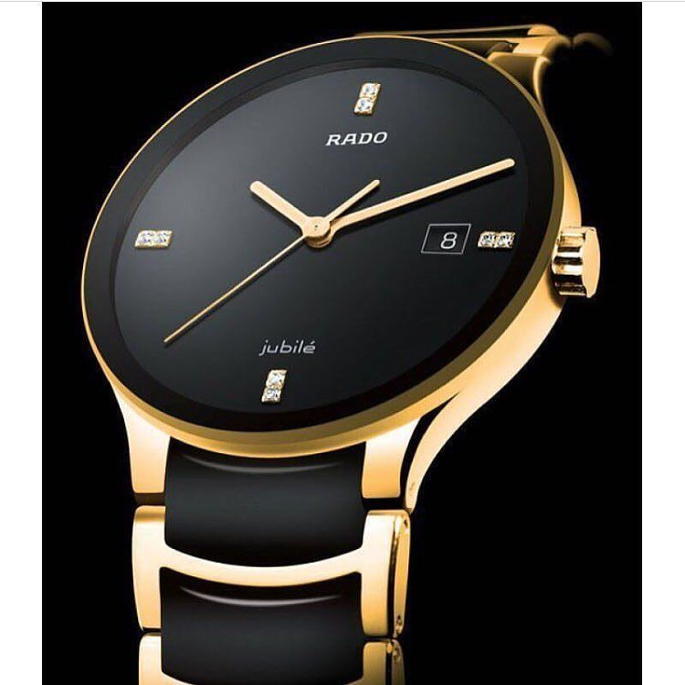 Unique Collection Of Watches And More Rado Jubilee Price