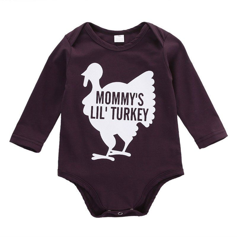Im Going to Love Cows When I Grow Up Toddler//Kids Sweatshirt Just Like My Godmother