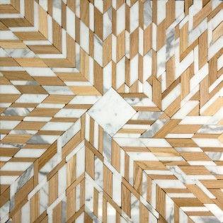 oxymoron por sika viagbo textures patterns facades en 2018 pinterest textura pisos y suelos. Black Bedroom Furniture Sets. Home Design Ideas
